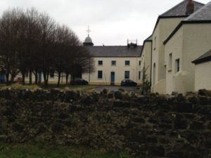 courtyard-at-national-trust-property-stackpole-pembrokeshire-including-flats