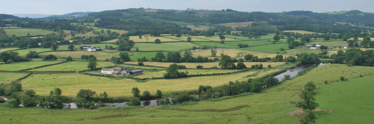carmarthenshire-landscape-renewable-heating-products